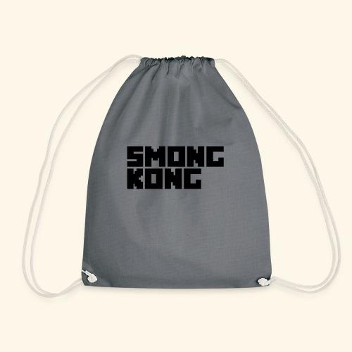 Smong kong merkevare - Gymbag