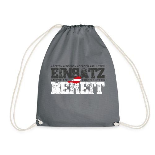 Austrian Firefighters Edition 2017 - Turnbeutel