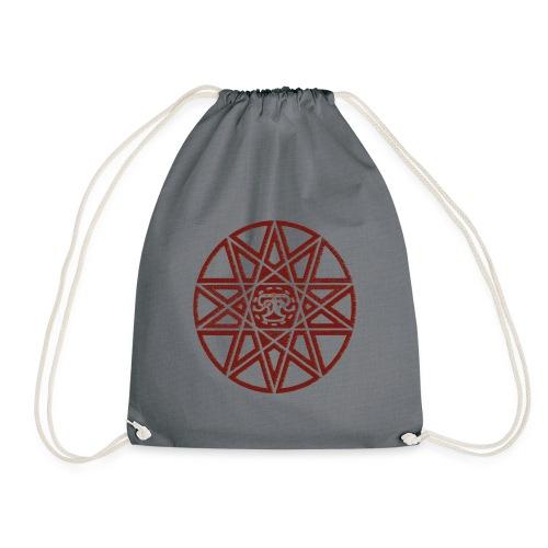 Between You and I CCR - Drawstring Bag