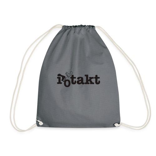 Iotakt-logo-5-png - Gymnastikpåse