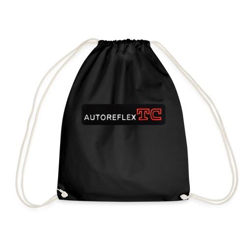Autoreflex TC - Sacca sportiva