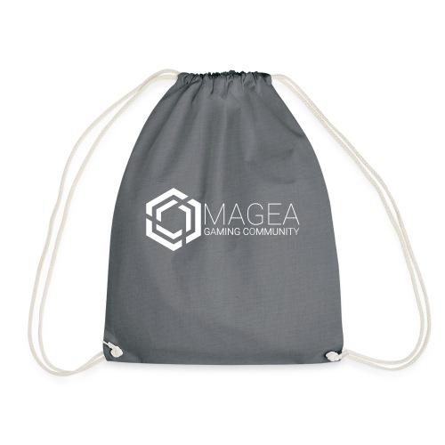 Magea Gaming Community - Turnbeutel