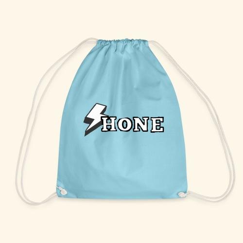 ShoneGames - Drawstring Bag