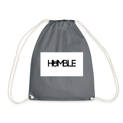 Humble logo - Gymtas
