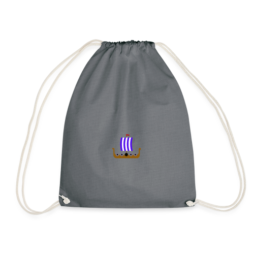 Viking Collection - Gymbag