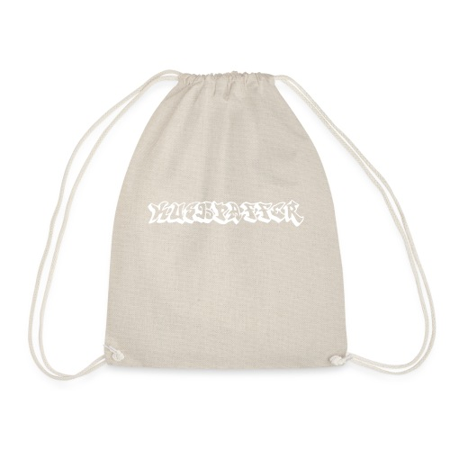 kUSHPAFFER - Drawstring Bag