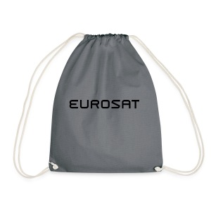 Eurosat - Turnbeutel