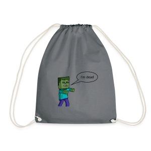T - Short - Gymbag