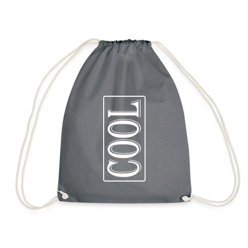 COOL - Mochila saco