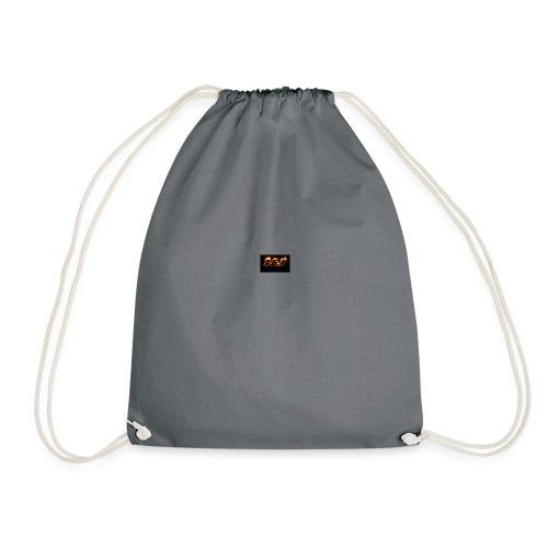 T&Y - Drawstring Bag