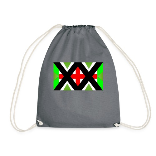 UDS 1 - Drawstring Bag