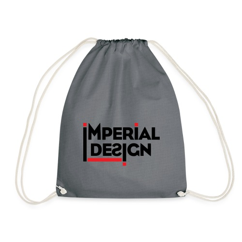 ImperialDesign - Gymtas