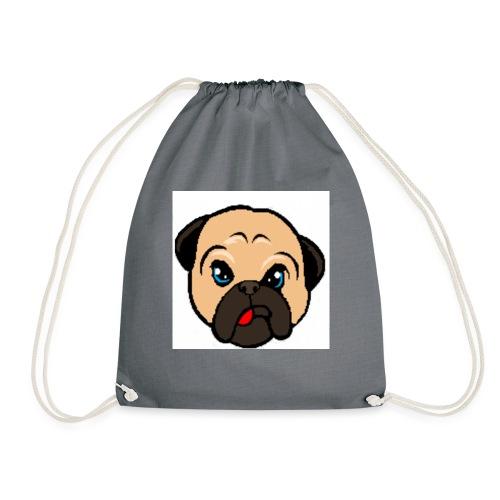 Dog - Gymbag