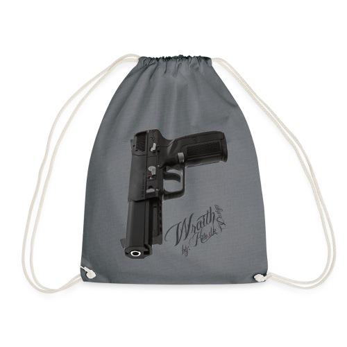 FN Five Seven - Drawstring Bag
