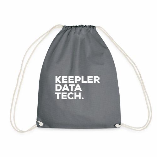 Keepler Full - Mochila saco
