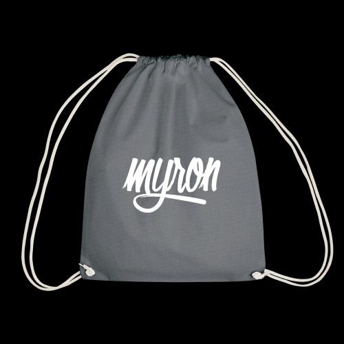 Myron - Gymtas