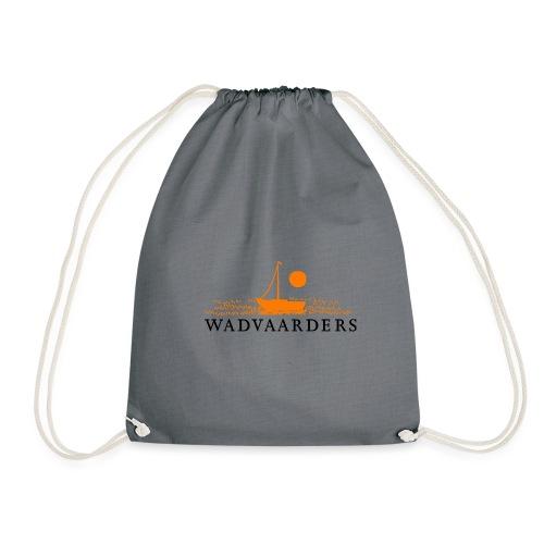 WADVAARDERS - Gymtas