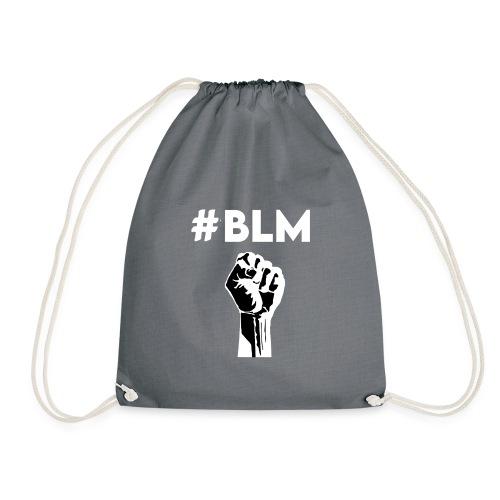 #BLM - Gymtas