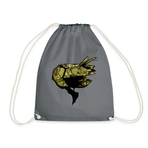 Pirol - Gymbag