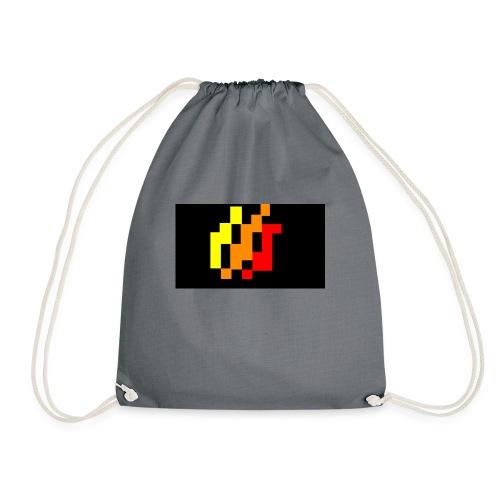 844b0e1e61878a6 - Drawstring Bag