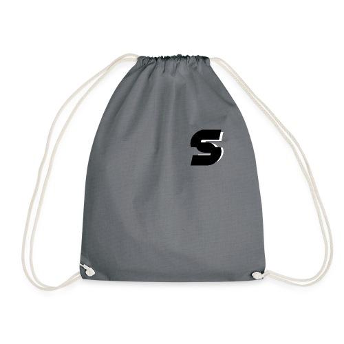 SAMMORLEO SHIRT - Sacca sportiva