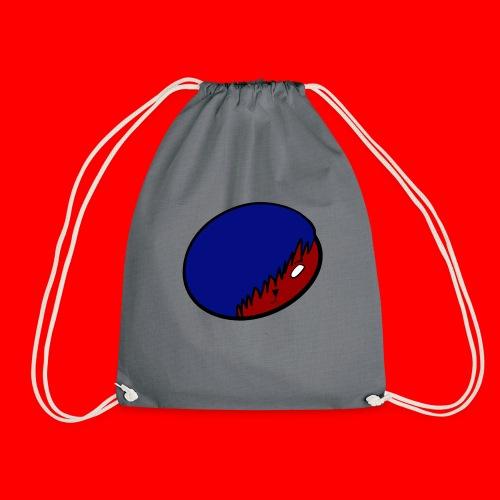 Hero Logo - Gymbag