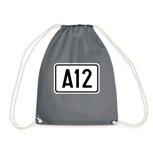 A12 - Gymtas