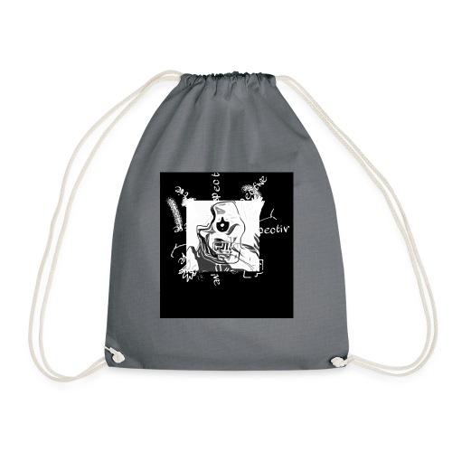 1517220622221 - Drawstring Bag