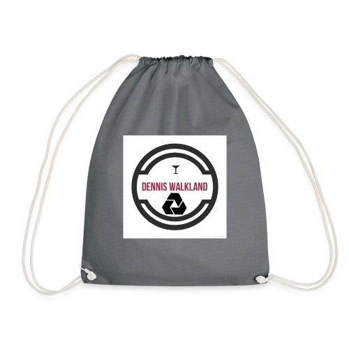 E6B425BD 2F28 4691 960B 1F3724C19B26. - Drawstring Bag