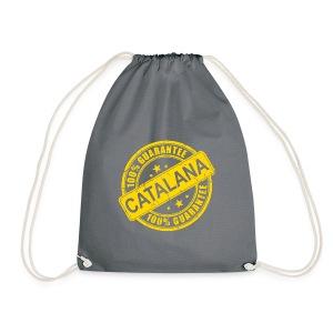 100% Guarantee Catalana - Sac de sport léger
