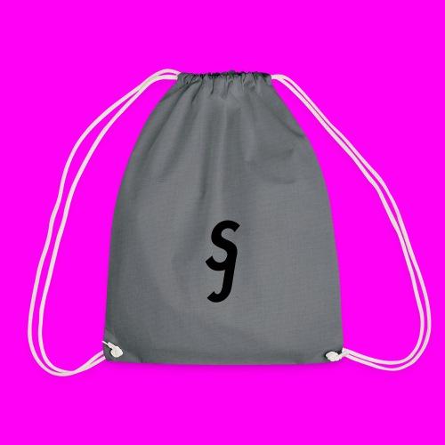 SJ [STYLE1] - Turnbeutel