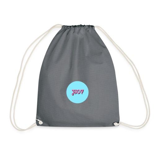 JustSienna07 - Drawstring Bag