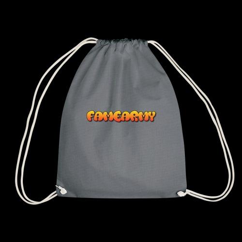 FameArmy2 - Turnbeutel