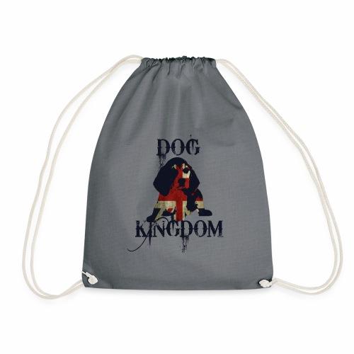 BeagleKingdom - Mochila saco