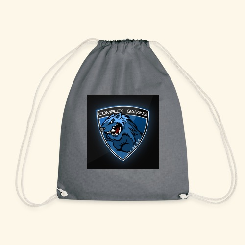 HorizonGamer - Drawstring Bag
