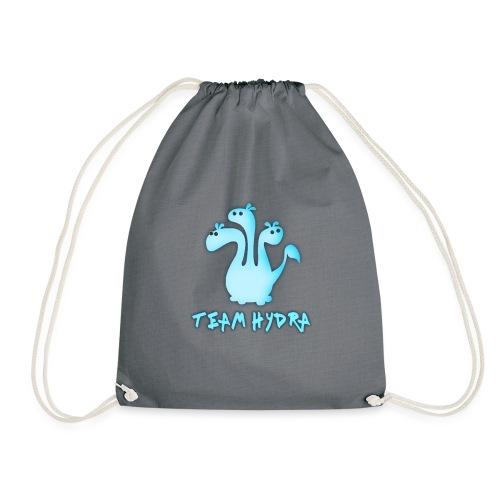 Team Hydra - Gymnastikpåse