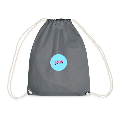 JustSienna07 - Drawstring Bag