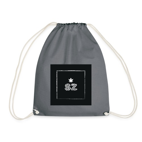 StonerZone - Drawstring Bag