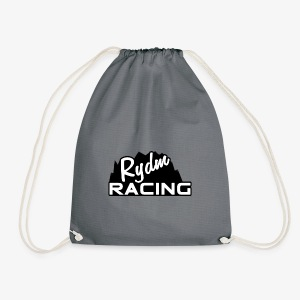 Rydm Racing - Turnbeutel