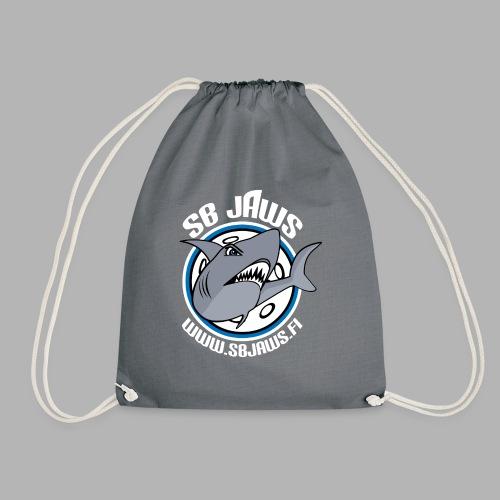 SB JAWS - Jumppakassi