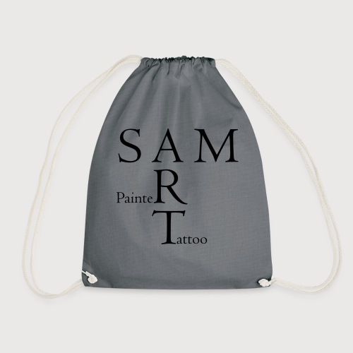 SAM4a - Sac de sport léger