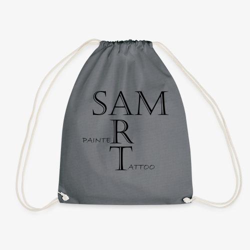 SamArtNew1 - Gymtas