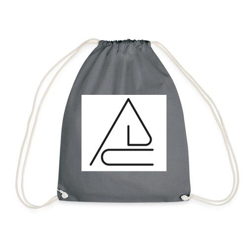 alex - edit2 Basecamp - Turnbeutel