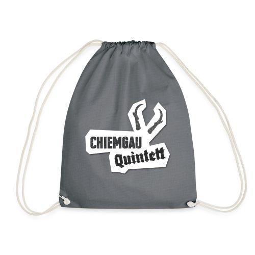CQ - Turnbeutel