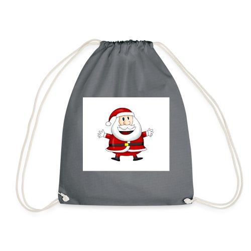 Happy-Santa-1--jpg - Gymtas