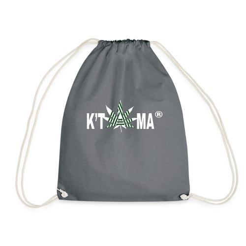 K'TAMA - Sac de sport léger
