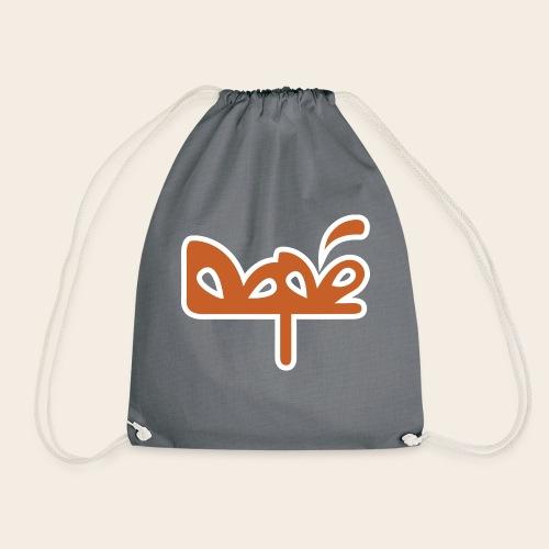 DAPE BAG - Sacca sportiva