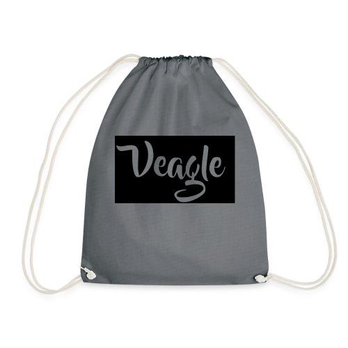 Veagle - Sportstaske