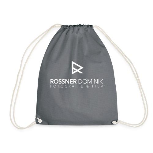 Rossner2 - Turnbeutel