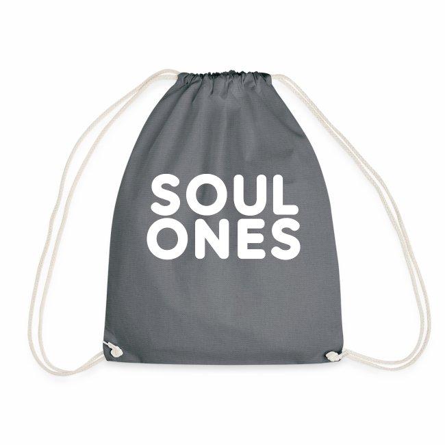Soulones logo2